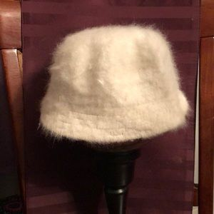 Scala Pronto Winter Hat